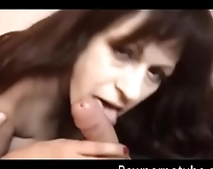 Hot Amateur Mature Milf Suck And Fuck