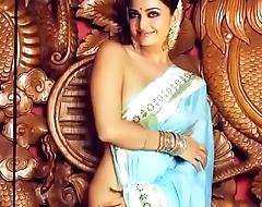 Hot Aishwarya Rai Nude Sex Video Mms