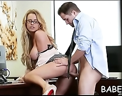 Pornstar mother i'_d like to fuck