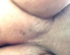 my fat ass together with deep ass crack