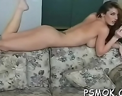 Angel on angel pussy licking