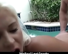 Real Party Sluts Take Cocks In Mouth &amp_ Pussy 29