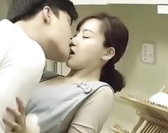 fucking with mother almost kitchen full movie to hand http://ouo.io/8pp64