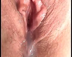 Creampie Orgasms