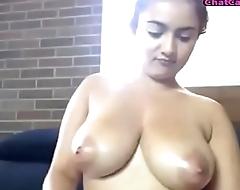 short vid of crazy nice tits