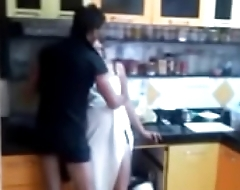 Secret Shoot After Shooting Hidden Cam-- Leaked Video 2016