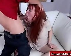 Submissived presents BDSM Games with Alexa Nova free vid-03