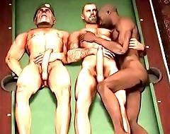 Left 4 Dead Gay Sex