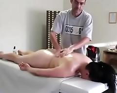 Yeru massage