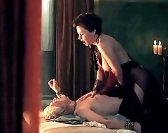 pornsexxx9.com SEX SCENES COMPILATION SPARTACUS SEASON 2