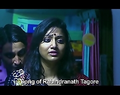 Asati- A story of lonely Habitation Wife   Bengali Short Film   Part 1   Sumit Das