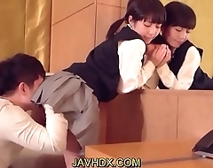 xxx video 2017,Baby Girl,Japanese baby,baby sex,日本人 無修正 teen full goo.gl/UJfhgy