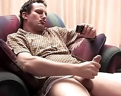 Gay beauties jerking off and squirting Vol. 6