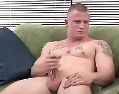 Gay beauties jerking off and squirting Vol. 1