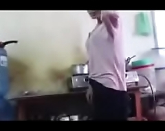 www.New nepali sexual connection video2017 दिदी साइनो राखी भेट्न जादा एक चोटि चिका भने पछि low