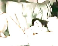 www.bestcamgirls.cf - Mutual masturbation intense orgasm