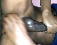 desi big cock masturabation