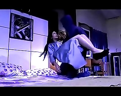 18 xxx video