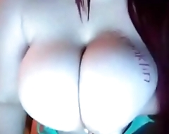 Hot massive boobs bbw free live chat and cam