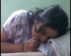 Desi join in matrimony sucking cock