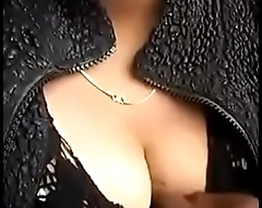 xvideos.com 9439a8bb8e2d18caed9c3cc91661ed5c