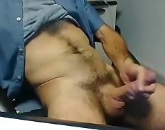 gay guy cam www.groupgaysex.top