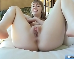 FTV Girls presents Alana-Cutie Loves Anal-03 01