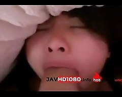 HARD Irritant sex. Asian virgin. Undimmed hard javhd1080.info