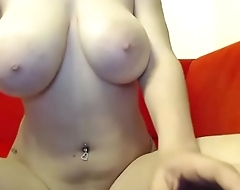 Godess strip show with her amazing body