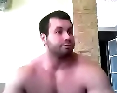 wowmusclewow 070416 1207 male chaturbate