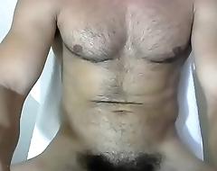 brazilian boys gay guy cam www.twinksgayporn.top