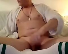 live sex gay guy spy cam www.cams777.com