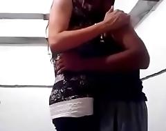 desi girl fucking his bf in hotel room