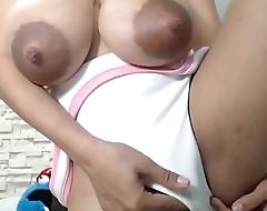 Amazing big tits niley hott - QueenPornCams.com