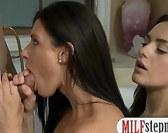 India Summer and Melanie Raine hot orgy