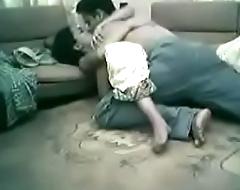 Bangladeshi call girl dhaka sex tape 03