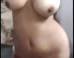 52h9l
