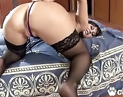 Sexy Couple Have Some Hot New Zealand pub Anal Sex