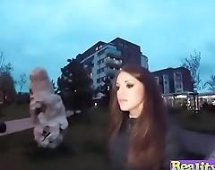 Sexy Shy Russian Babe Fucked(Lita Phoenix) 01 mov-25