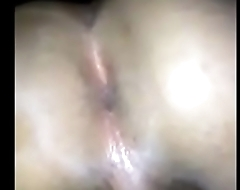 Sexo Gay Argentino (Beso Negro)