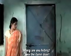 Bhabhi Pussy Needs Village Jaminthaar Cock Cumshot
