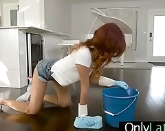 Naked Cleaning(Jade Jantzen) mov-14