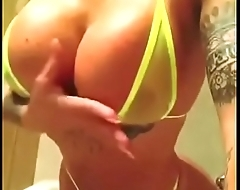 Too much pussy unnumbered perfect pussy