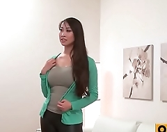 Big Boobs Asian Wants Hard Fuck(Sharon Lee) 01 mov-05