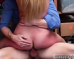Police uniform masturbation and mother crony'_s daughter cops LP