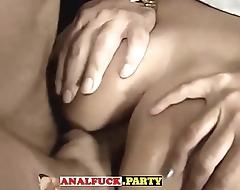 German Whore FUcking Hot Anal - Part 2 at ANALFUCK.PARTY
