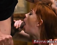 Devils gangbang bondage xxx Sexy youthfull girls, Alexa Nova and