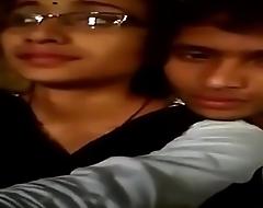 Telugu college lovers fucking mms