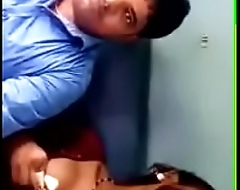 trans shemale showing boobs to man in train